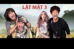 lat mat 3 full